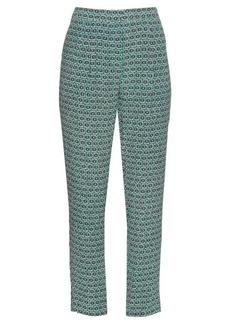 Diane Von Furstenberg Erryn trousers