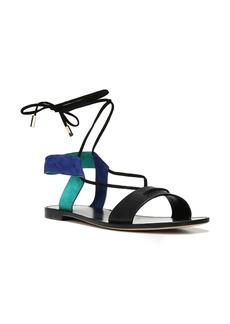 Diane von Furstenberg Estonia Sandal (Women)