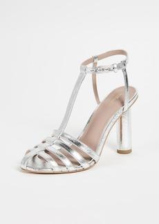 Diane von Furstenberg Eva 2 Sandals