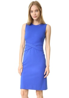 Diane von Furstenberg Evita Dress