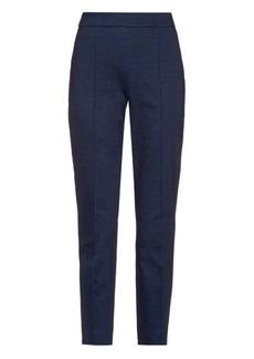 Diane Von Furstenberg Farrah trousers