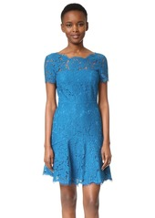 Diane von Furstenberg Fifi Dress