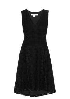Diane Von Furstenberg Fiorenza dress