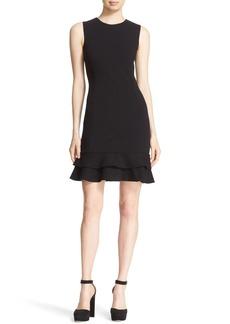 Diane Von Furstenberg 'Jacey' Sheath Dress
