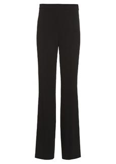 Diane Von Furstenberg Joan trousers