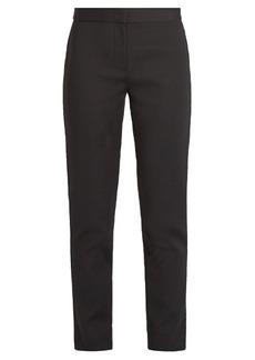 Diane Von Furstenberg Jodie trousers