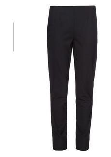 Diane Von Furstenberg Jordy trousers