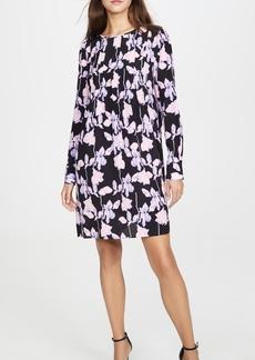 Diane von Furstenberg Joyce Dress