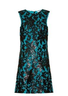 Diane Von Furstenberg Kaleb dress