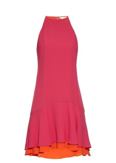 Diane Von Furstenberg Kera dress