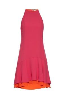 Diane Von Furstenberg Kera dress