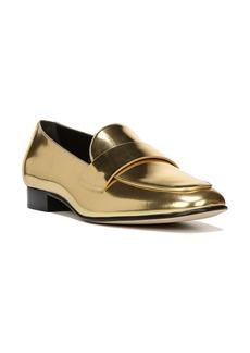 Diane von Furstenberg Lafayette Loafer (Women)