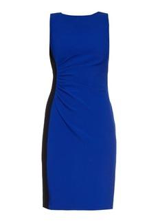 Diane Von Furstenberg Laura dress