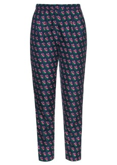 Diane Von Furstenberg Leni trousers