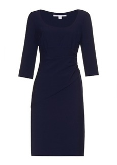 Diane Von Furstenberg Lillian dress