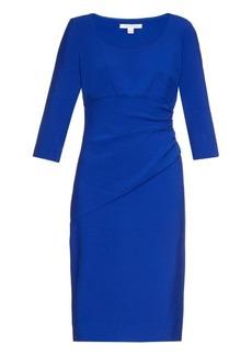 Diane Von Furstenberg Lillian dress