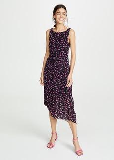Diane von Furstenberg Maia Dress