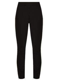 Diane Von Furstenberg Marjie trousers