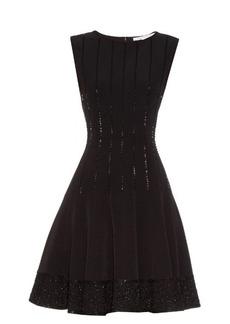 Diane Von Furstenberg Melilla dress