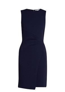 Diane Von Furstenberg Melinnda dress