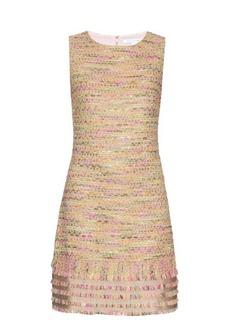 Diane Von Furstenberg Merlyn dress