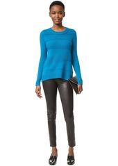 Diane von Furstenberg New Kingston Sweater