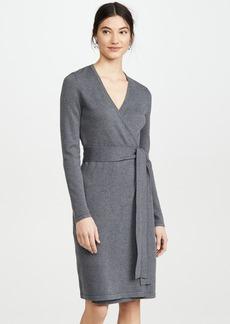 Diane von Furstenberg New Linda Dress