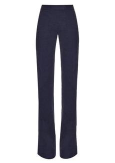 Diane Von Furstenberg Nicola trousers