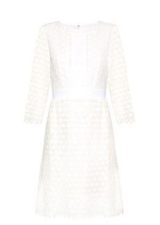 Diane Von Furstenberg Nolly dress