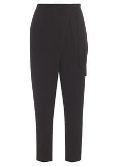 Diane Von Furstenberg Orly trousers