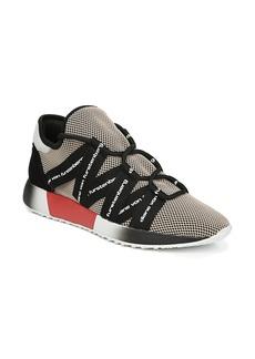 Diane von Furstenberg Pandora Sneaker (Women)