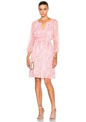 Diane von Furstenberg Parry Dress