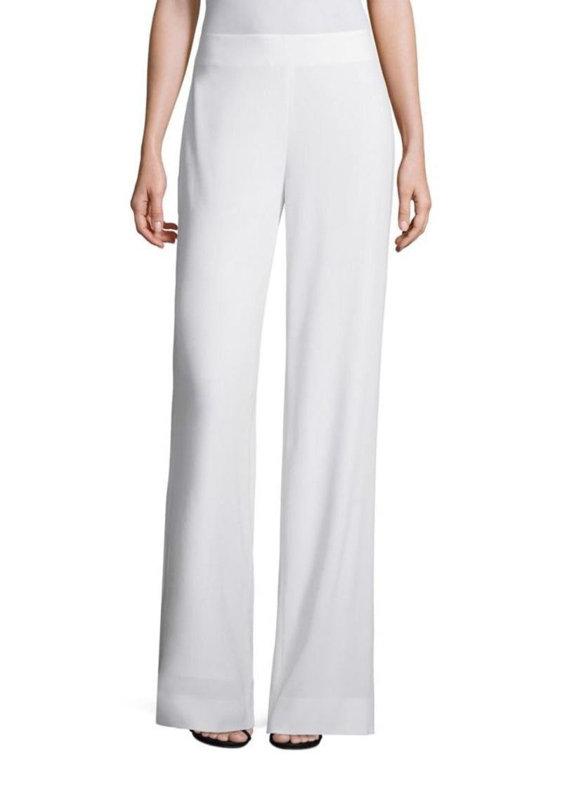 Diane von Furstenberg Preston Flared Pants