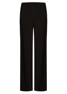 Diane Von Furstenberg Preston trousers