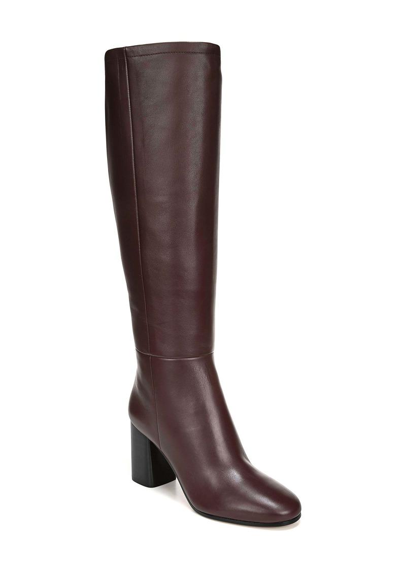 Diane von Furstenberg Reese Knee High Boot (Women)