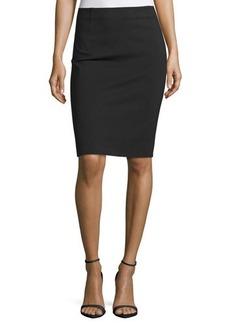 Diane von Furstenberg Shilah Pencil Skirt