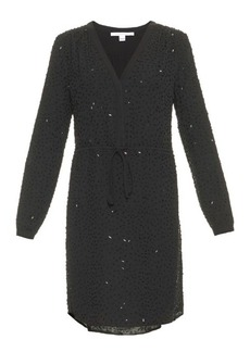 Diane Von Furstenberg Shirley dress