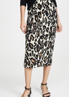 Diane von Furstenberg Siella Skirt