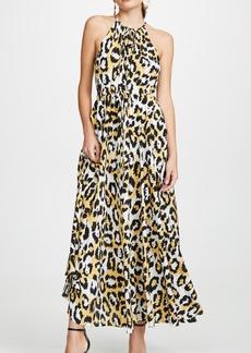 Diane von Furstenberg Sierra Dress
