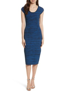 Diane von Furstenberg Sweater Dress