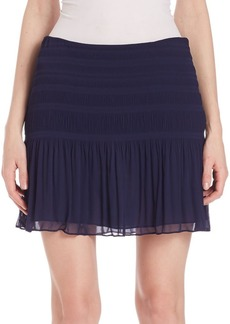 Diane von Furstenberg Tayte Skirt