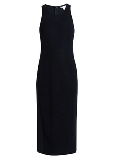 Diane Von Furstenberg Teyla dress