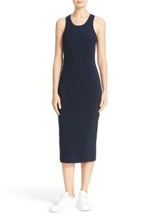 Diane von Furstenberg Teyla Midi Dress
