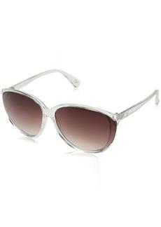Diane Von Furstenberg Women's Designer Sunglasses