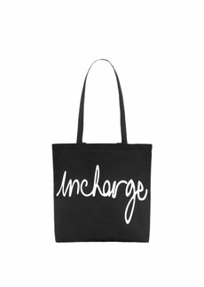 Diane von Furstenberg Women's InCharge Tote Bag  one size