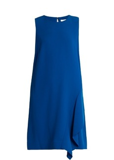 Diane Von Furstenberg Wylda dress