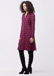 DVF CATHERINE NEW DRESS