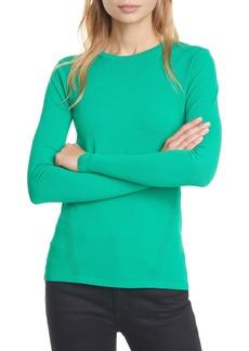Diane Von Furstenberg DVF Jess Sweater