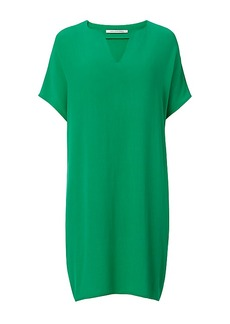 DVF Kora Tunic Dress