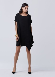 DVF Lolani Tunic Dress